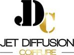 Jet diffusion coiffure – produits professionnels