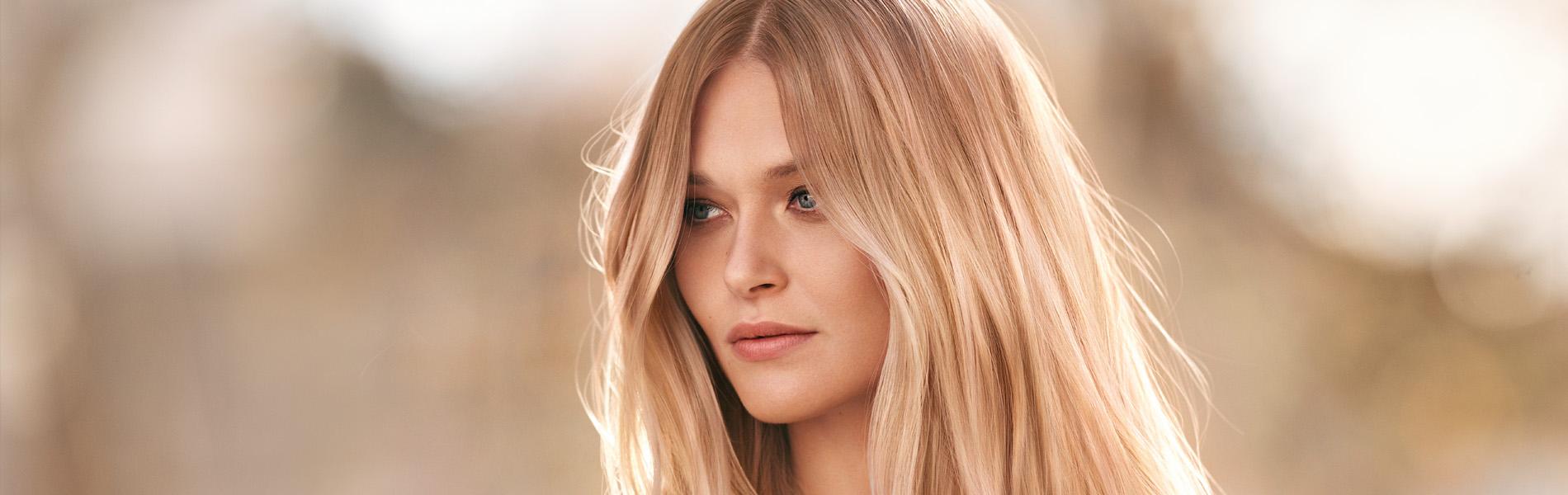salon de coiffure confidences lyon